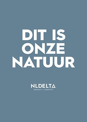 NLdelta